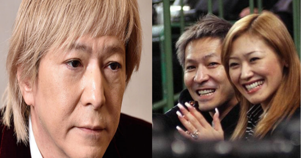 komuro 2.png - 引退した小室哲哉の現在は?KEIKOとの関係や年収についてまとめてみた