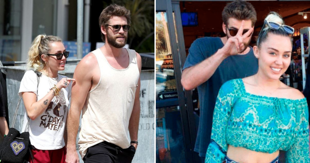 miley5.png - Miley Cyrus' Message To Husband Liam Hemsworth Is Better Than A Nicholas Sparks Novel