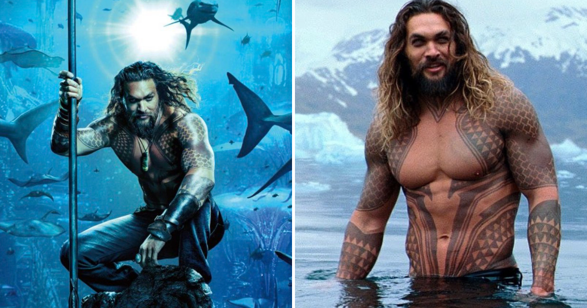 momoa6.png - Aquaman Made Over $750M In Worldwide Box Office Because Women Fancy Jason Momoa