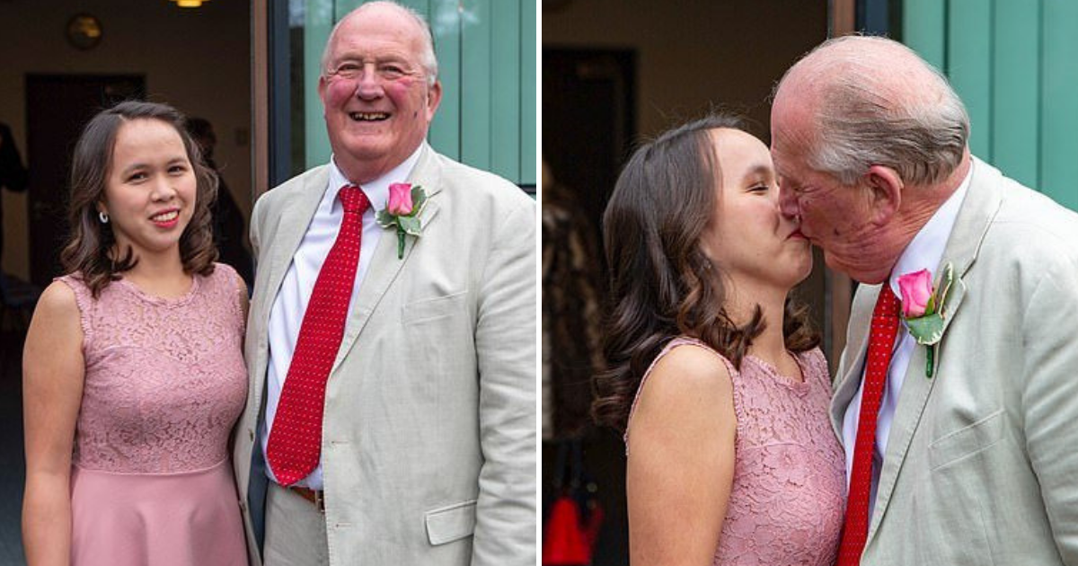untitled design 5 1.png - 73-Year-Old Mayor Shocked His Hometown After Marrying Foreigner Four Decades Younger