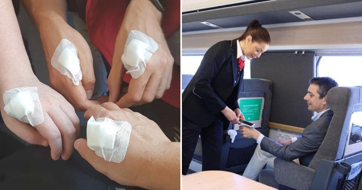 chips2.png - Plus de 4 000 personnes ont implanté une puce dans leurs mains et cela effraie le reste du monde
