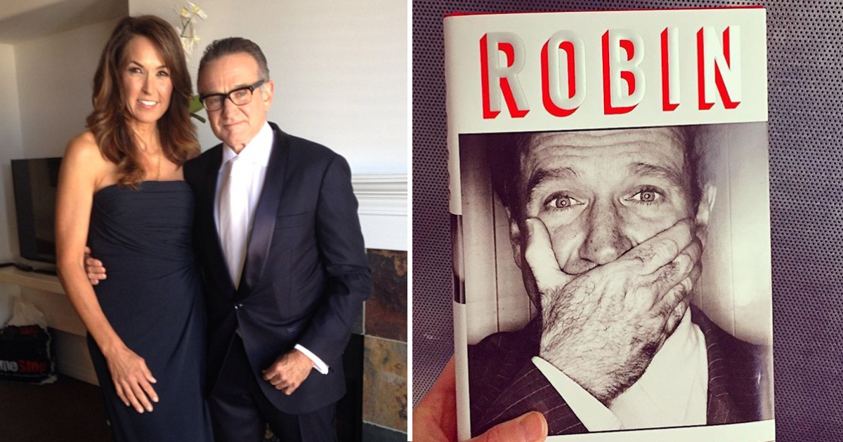 gag.jpg - Autobiography On Robin Williams Reveals The Mystery 'Why He Took His Own Life'