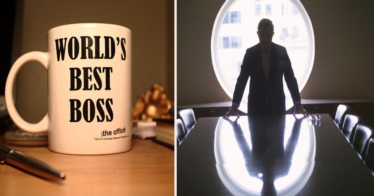 untitled 1 35.jpg - Un patron doit licencier ses employés, il s'assure qu'ils trouvent tous un nouveau travail