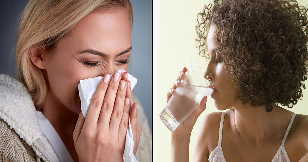 untitled 1 5.jpg - Scientists Say Salt Water Gargle Can Make Your Sore Throat Go Away