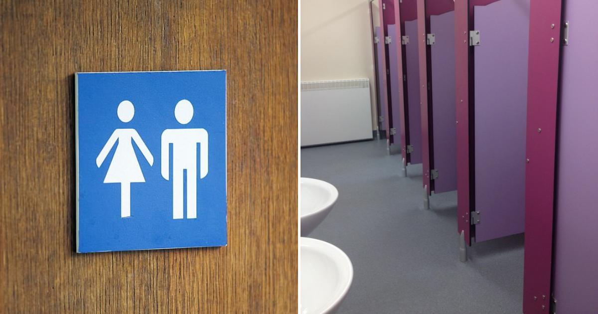 untitled design 30.png - Des étudiantes refusent de se rendre dans les toilettes mixtes de leur école car elles craignent pour leur sécurité
