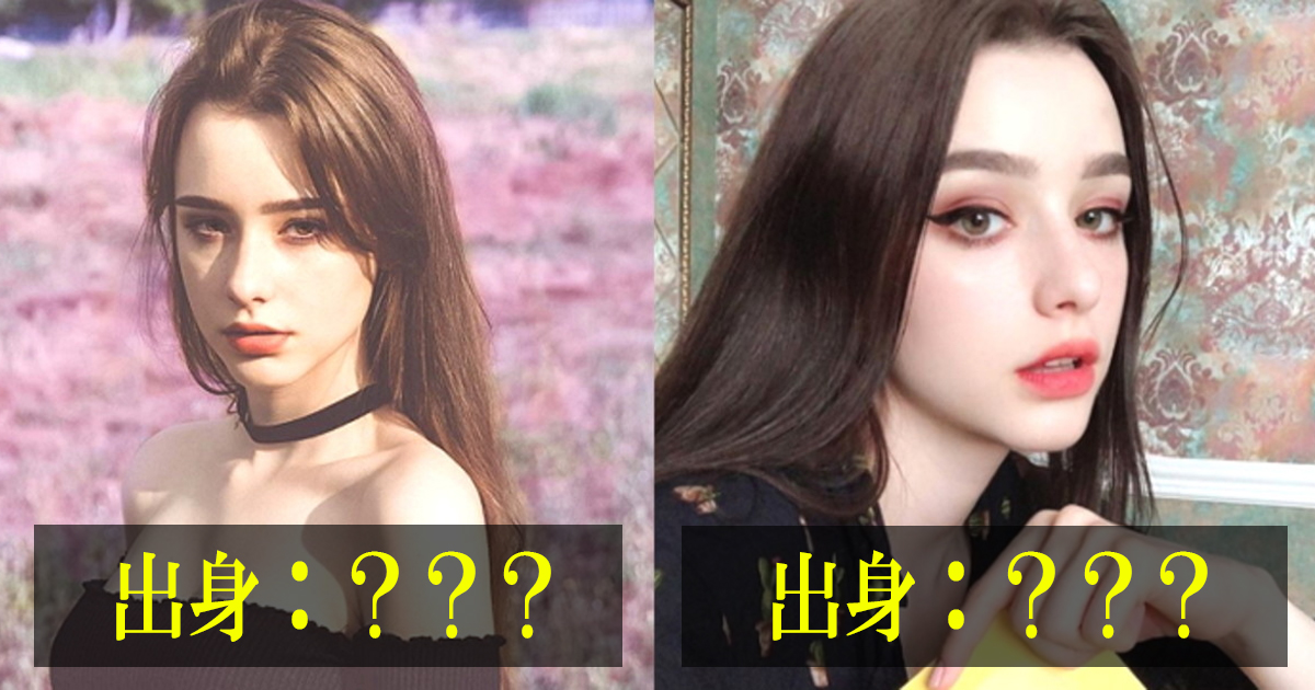 1beauty ttl 1.jpg - 世界で美女が多いといわれている8つの国…!!!日本はアジア代表として入ってるの???