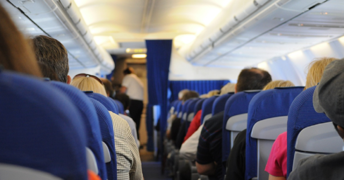 a3.png - Man Sparks Furious Reddit Debate Asking If He Was Wrong To Charge Obese Passenger For Taking Up Space