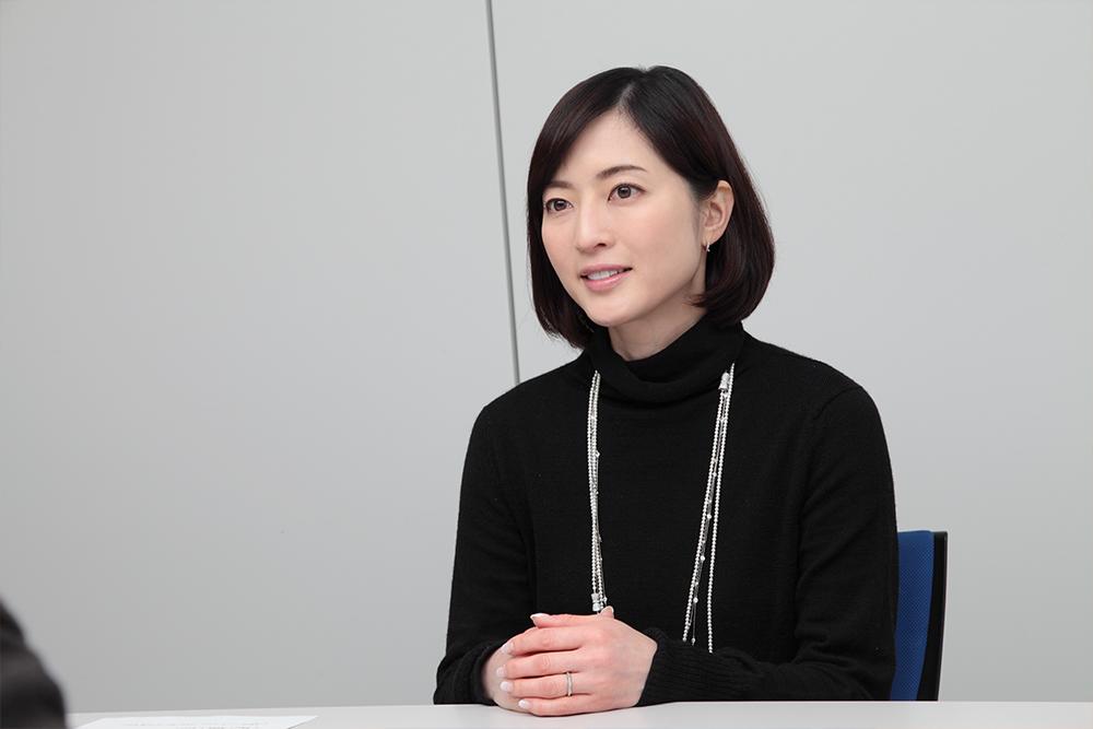 cute old womens figure skate person tokyo 1.jpg - かわいい歴代日本女子フィギュアスケート選手ベスト10!1位は意外なあの選手?