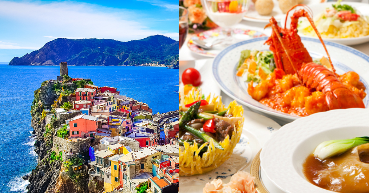 e696b0e5bbbae9a1b9e79bae 7 1.png - 「世界旅行しながら美味しい料理を食べる、年俸750万円まで受け取ってくれ!」