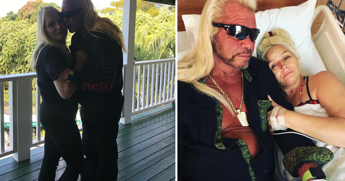 sdfsdfsss.jpg - Beth Chapman Is Fighting Cancer But The Love Between Her and Her Husband Has Set A New Example For Others