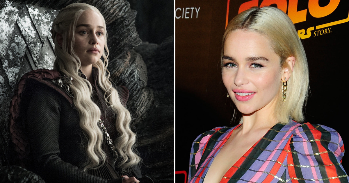 untitled design 14 1.png - Game of Thrones' star Emilia Clarke Reveals She Survived 2 Brain Aneurysms