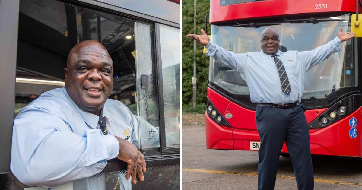 untitled design 57.png - Un chauffeur de bus, ancien sans-abri, n'arrête pas de sourire, inspire les gens et remporte des prix