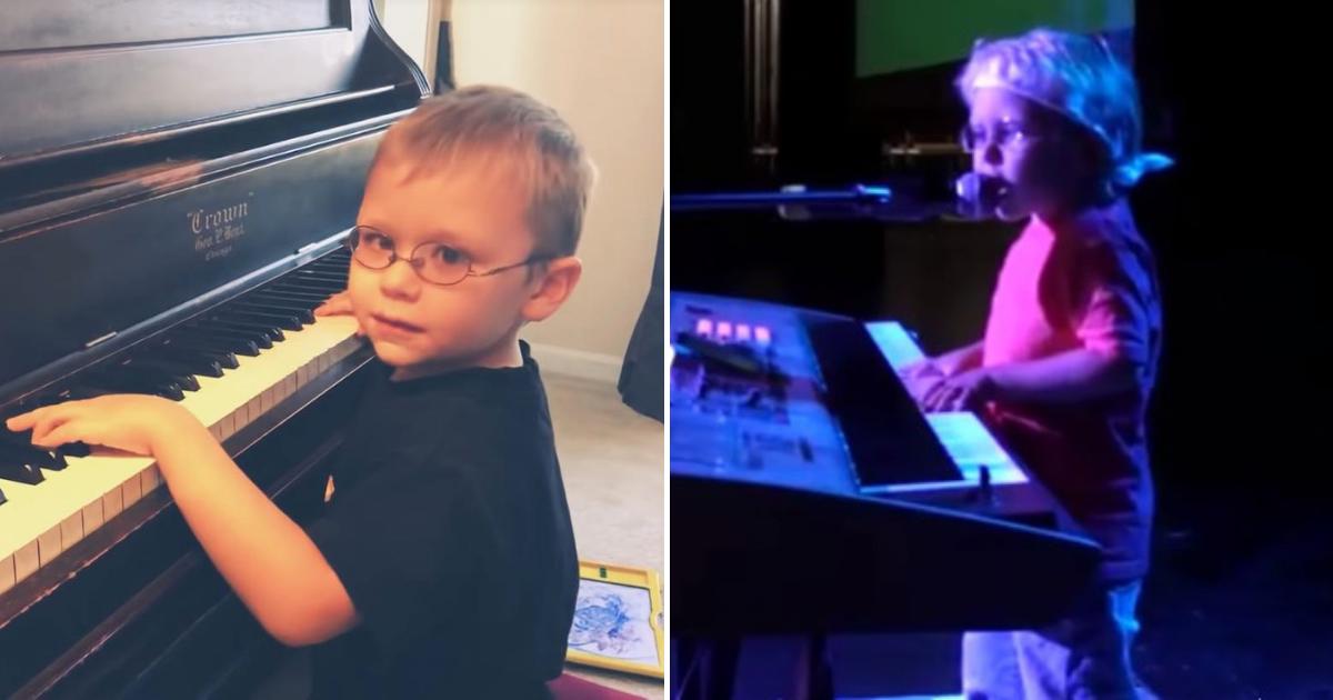 untitled design 63.png - Un garçon aveugle de 6 ans qui chante tout en jouant du piano fait sensation d'Internet