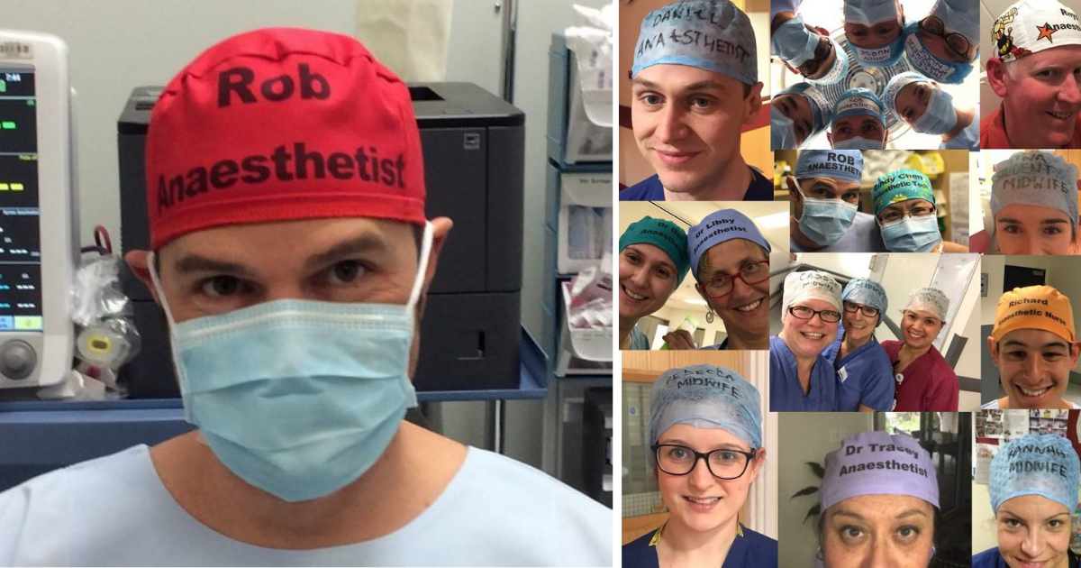 y4 4.png - Safety Rules in the Hospital are Changing All Over The World After a Doctor Wrote His Name on his Scrub Cap