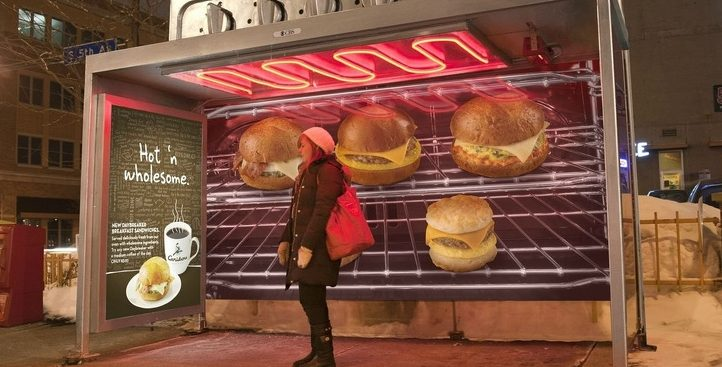 10269410 mmo8dx inv4chxnk8rhlqr3qyljtwaj3ykjwsraxvts 1533351403 728 2ad5ff7808 1533574422 e1556248417392.jpg - 16 Ocasiones en las que la publicidad en las calles llamó la atención de todo el mundo
