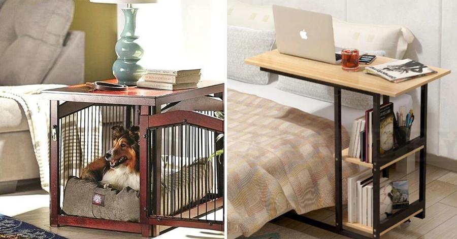 a2 1.jpg - 22 Fabulosas ideias de design que farão de sua casa um lugar único