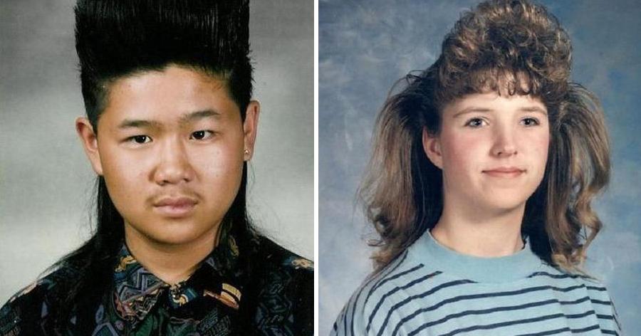 a2 16.jpg - 22 Cortes de cabelos de crianças do passado que provavelmente arrasavam! Mas se fosse hoje…