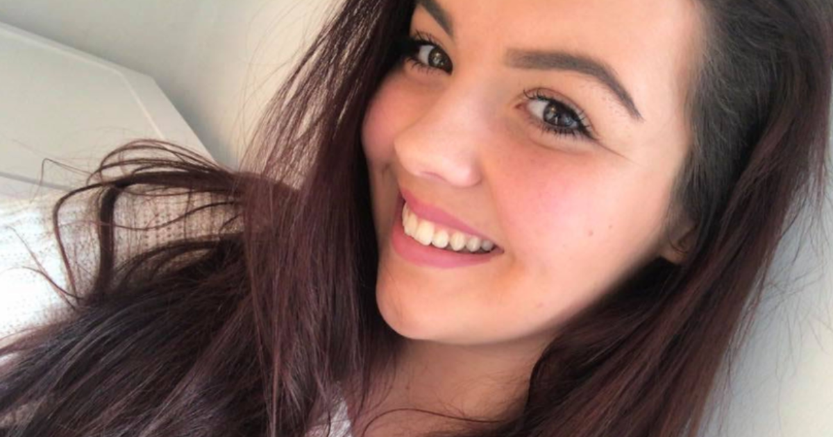 featured image 17.png - Teen Gave Birth In Car Just 45 Minutes After Realizing Her Pregnancy