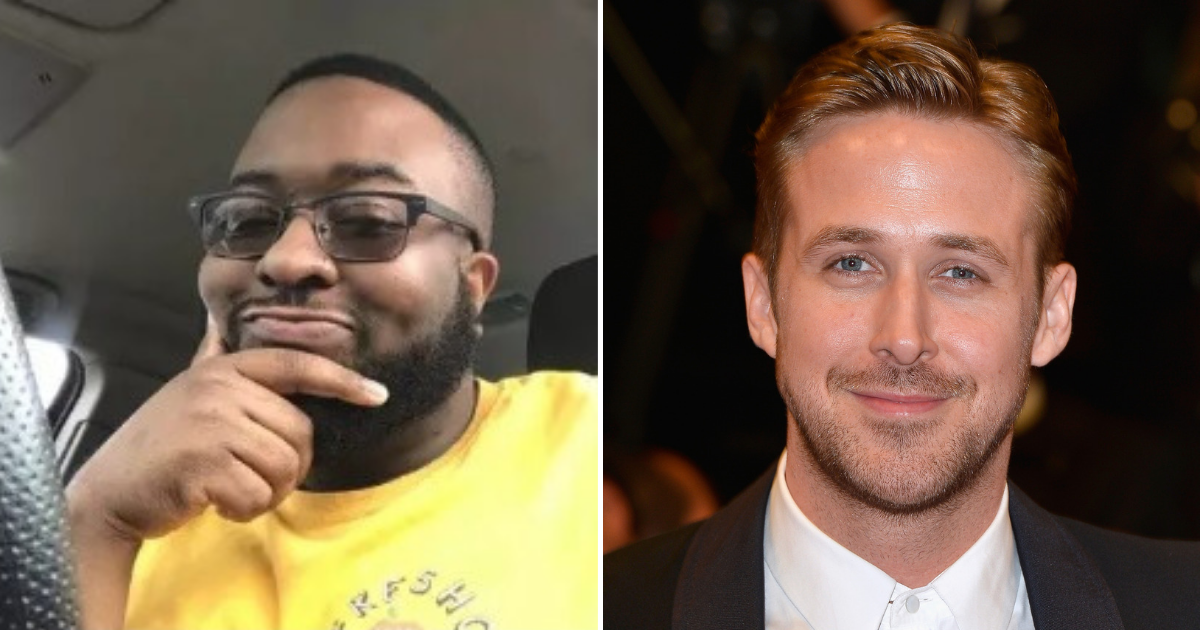 untitled design 35.png - Man Posted Picture Of Him And Ryan Gosling And Said He Couldn't Tell The Difference
