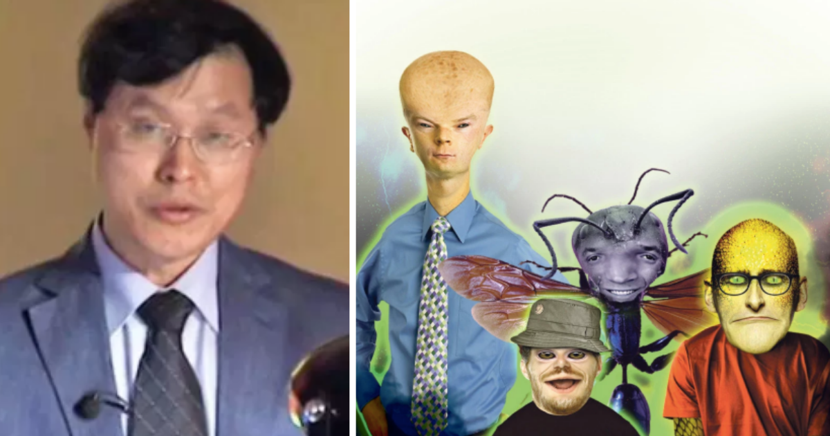 y3 20.png - Oxford University Professor Said Aliens Are Already Breeding With Humans On Our Planet