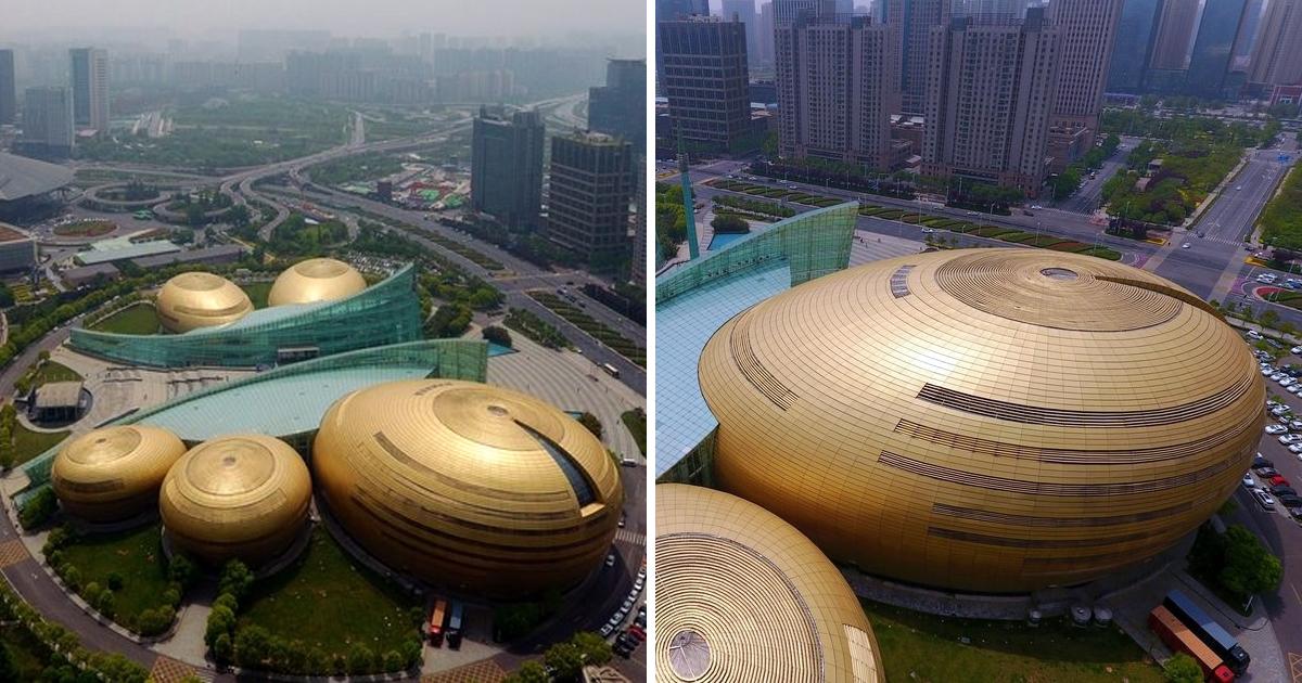10 17.jpg - 1700억 쏟아부어 만든 중국 '황금알'의 놀라운 정체.jpg