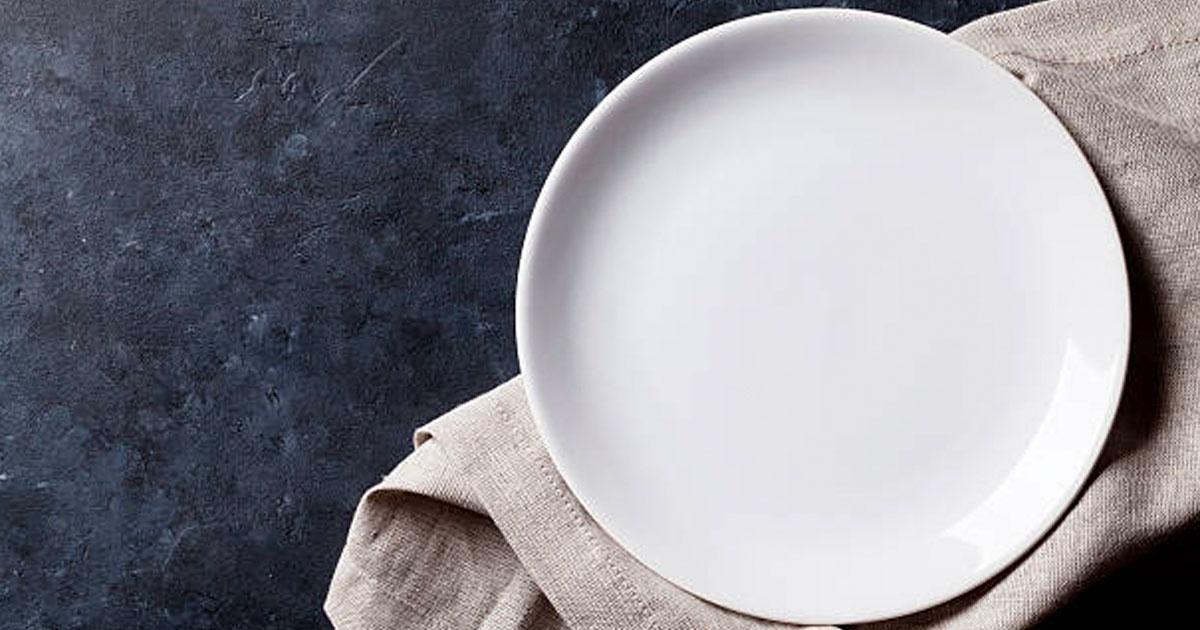 4 83.jpg - 10 Alimentos que posiblemente nunca volvamos a comer debido al cambio climático