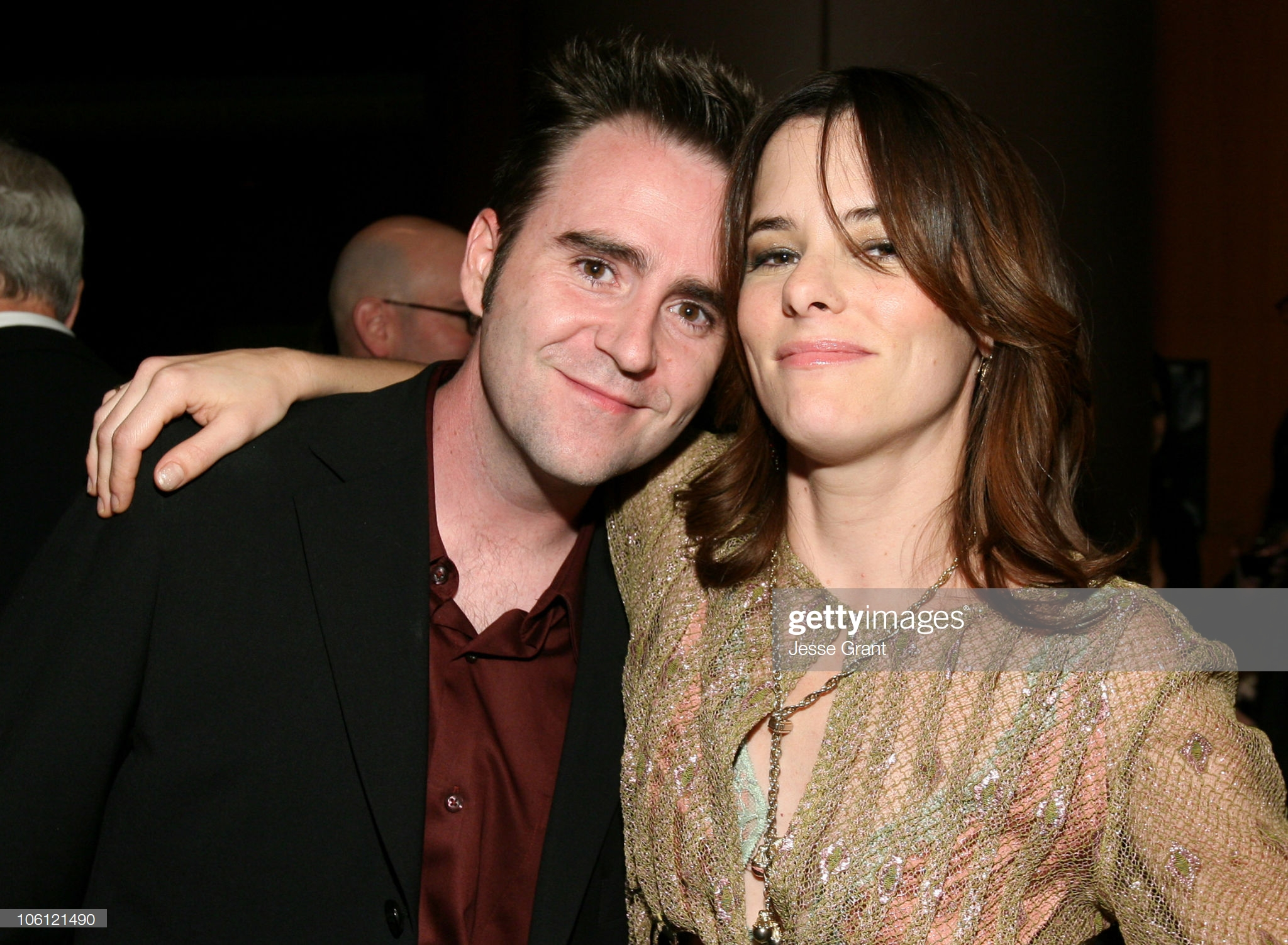 """For Your Consideration"" Los Angeles Premiere - After Party : Fotografía de noticias"
