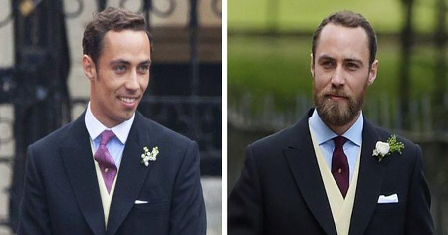 a7 3.jpg - 20 Fotos provando que um homem só precisa deixar a barba crescer para parecer outra pessoa