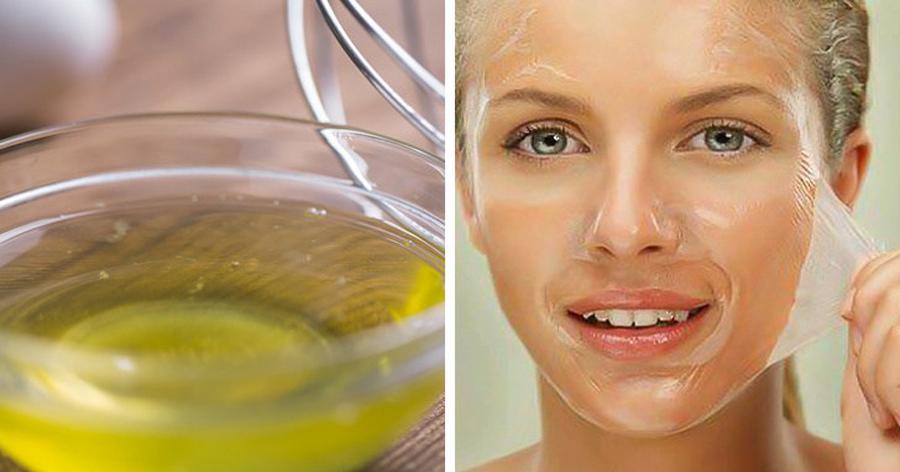 a8 16.jpg - 11 maneiras eficazes de combater as rugas e deixar seu rosto mais jovem