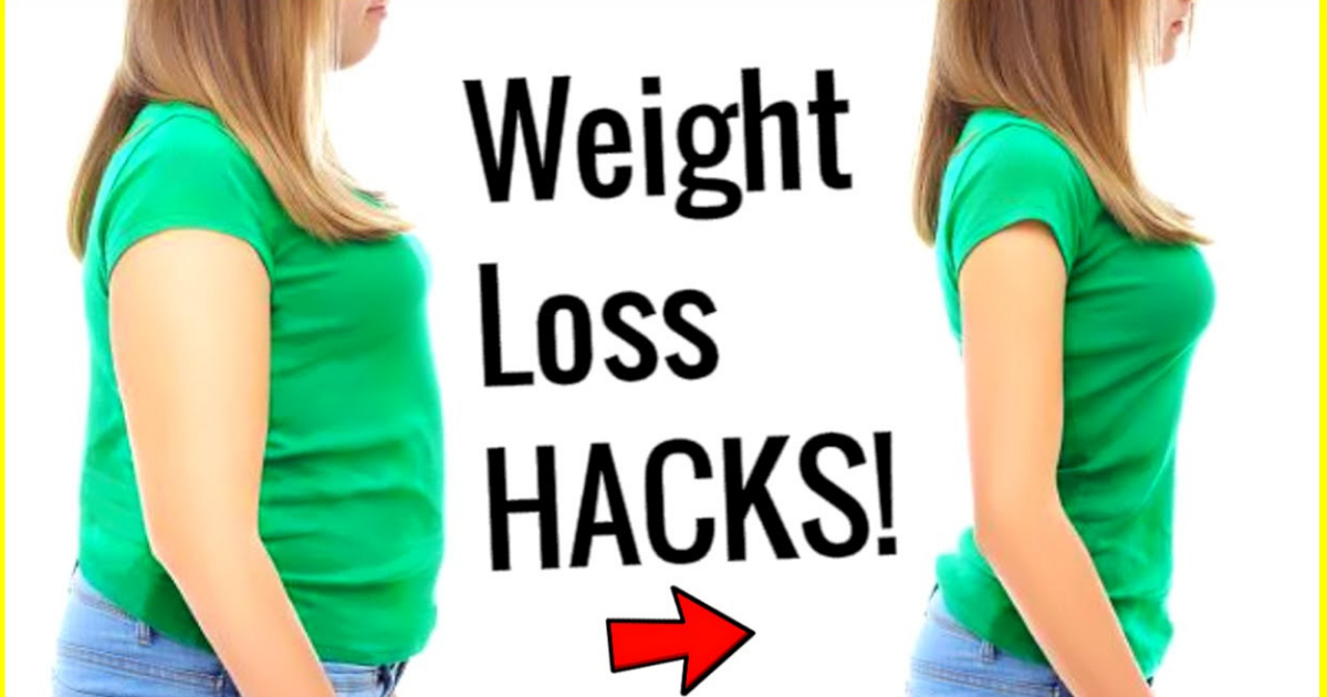 d4 11.png - 5 Weight Loss Tips That Might Help You Shed The Extra Pounds