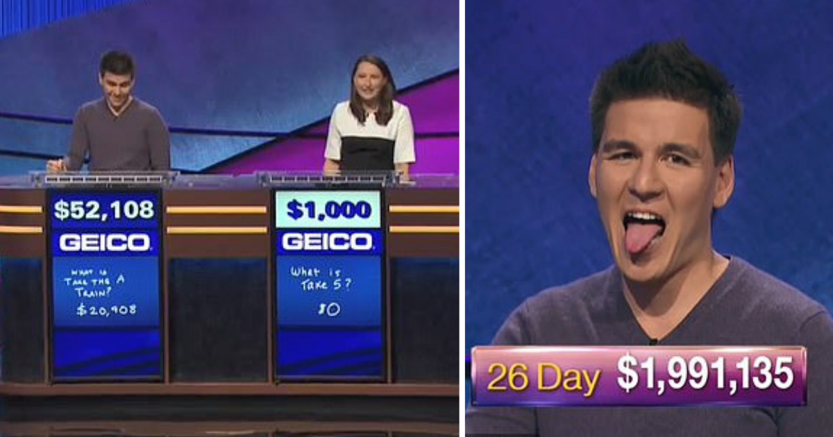 d5 16.png - James Holzhauer Faced A Tough Game And Lost His $2 Million Winning Streak