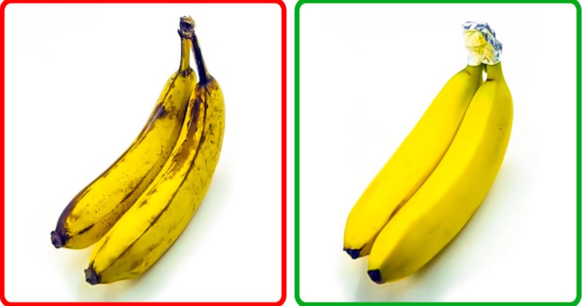 """Результат пошуку зображень за запитом """"buah yang mudah"""""""
