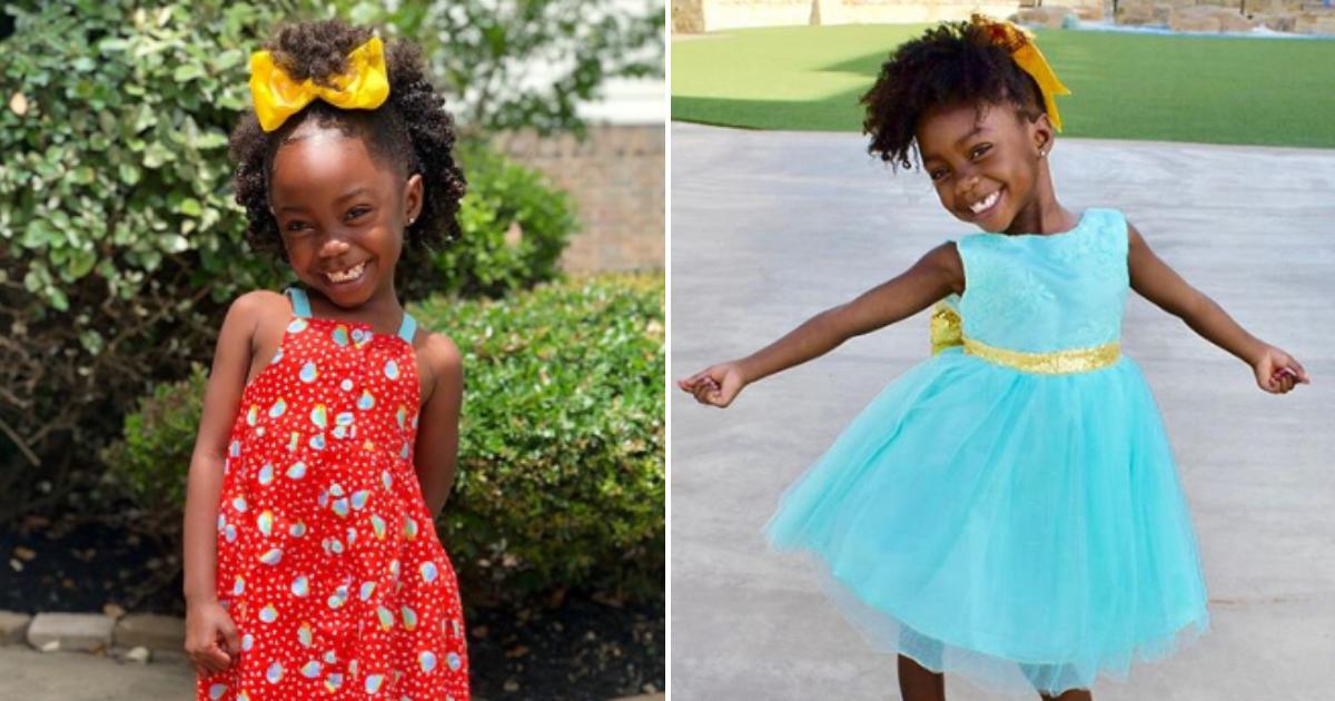 """madison6.png - Une fille de 4 ans dit que la princesse Jasmine n'a pas besoin d'Aladdin pour """"voir le monde entier"""""""