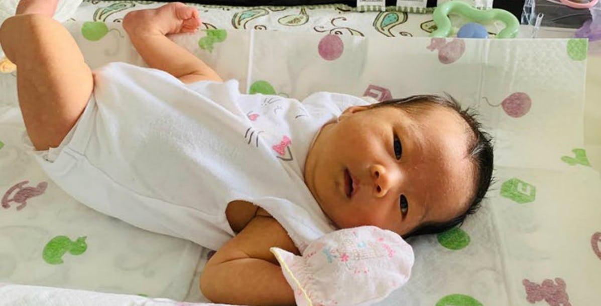 nursery dangers.jpeg - 20 Dangers Lurking Inside Our Babies' Nurseries