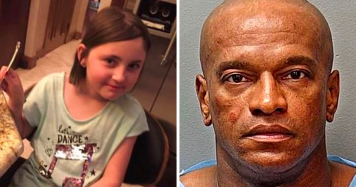 salem3.png - 8-Year-Old Girl Snatched Off A Street Was Found 7 Hours Later With A 51-Year-Old Man