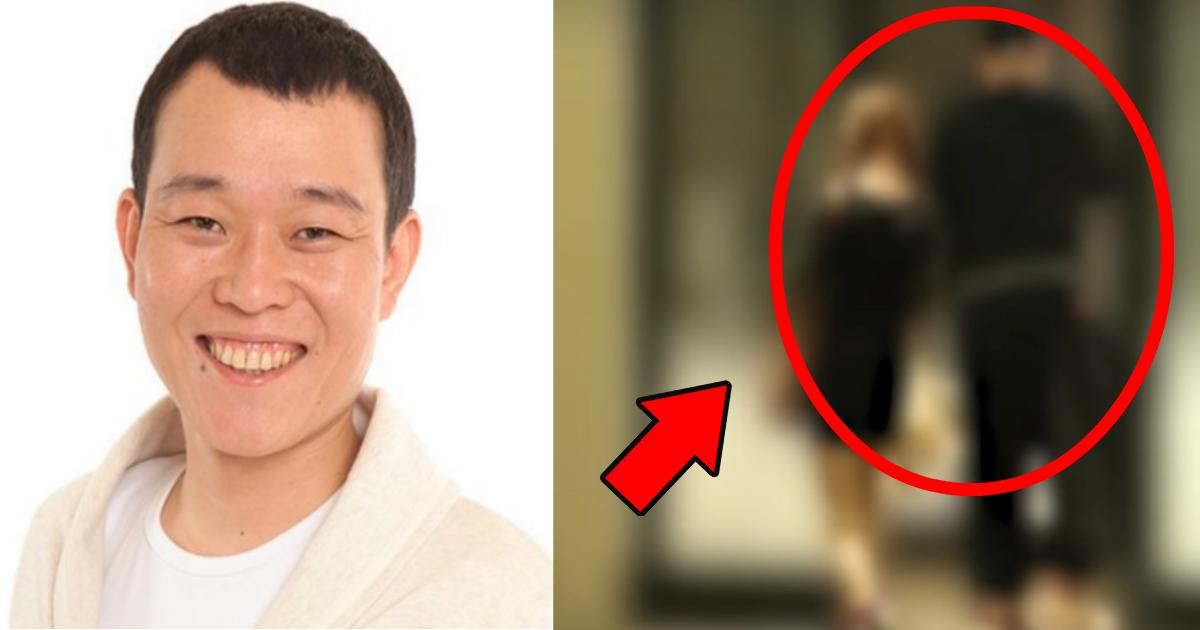 seiji.png - 千原せいじ、不〇報道も開き直り?弟・千原ジュニアもイジられタジタジ?