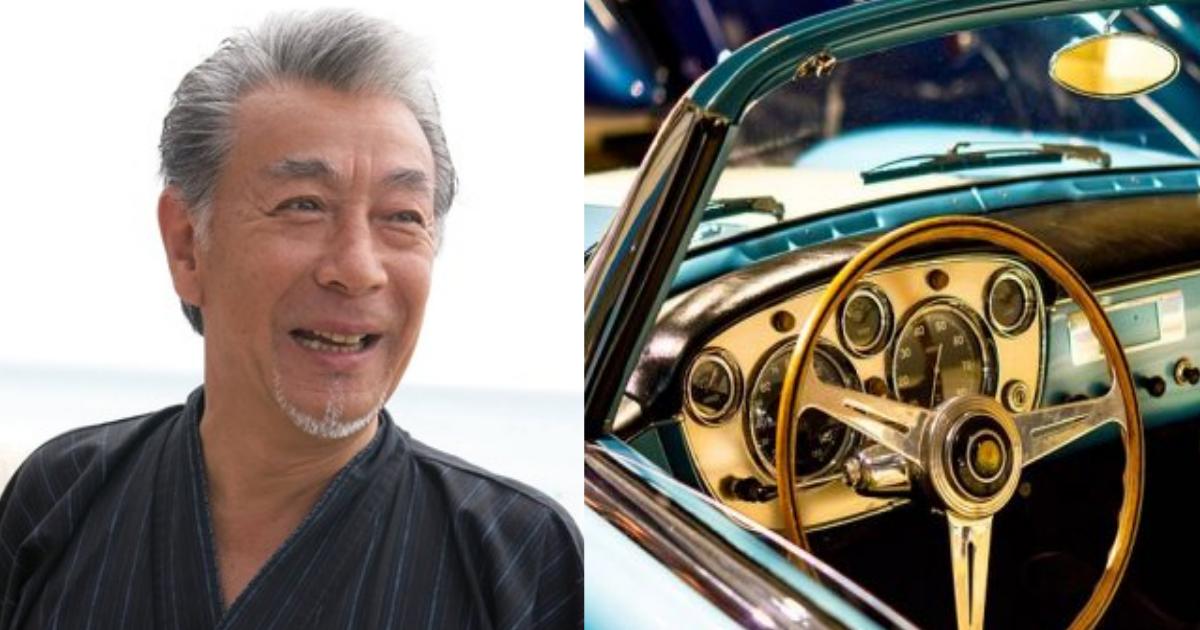 takada.png - 高田純次が交通事故で被害者に間もなく訴えられる?交通事故は1回や2回ではない?