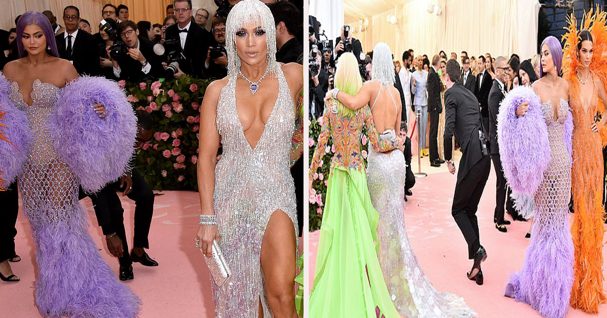 untitled 1 17.jpg - Kylie Jenner Caught Staring At Jennifer Lopez's Famous Bottom At Met Gala