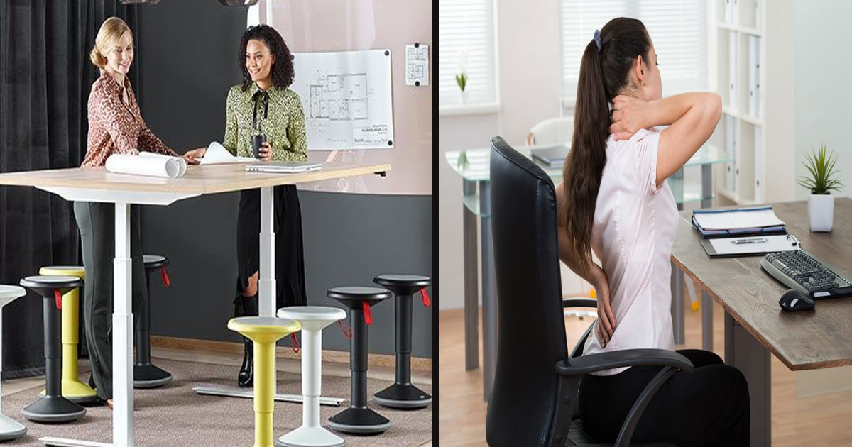 untitled 1 87.jpg - 2 Hours Of Standing At Work Can Improve Your Health
