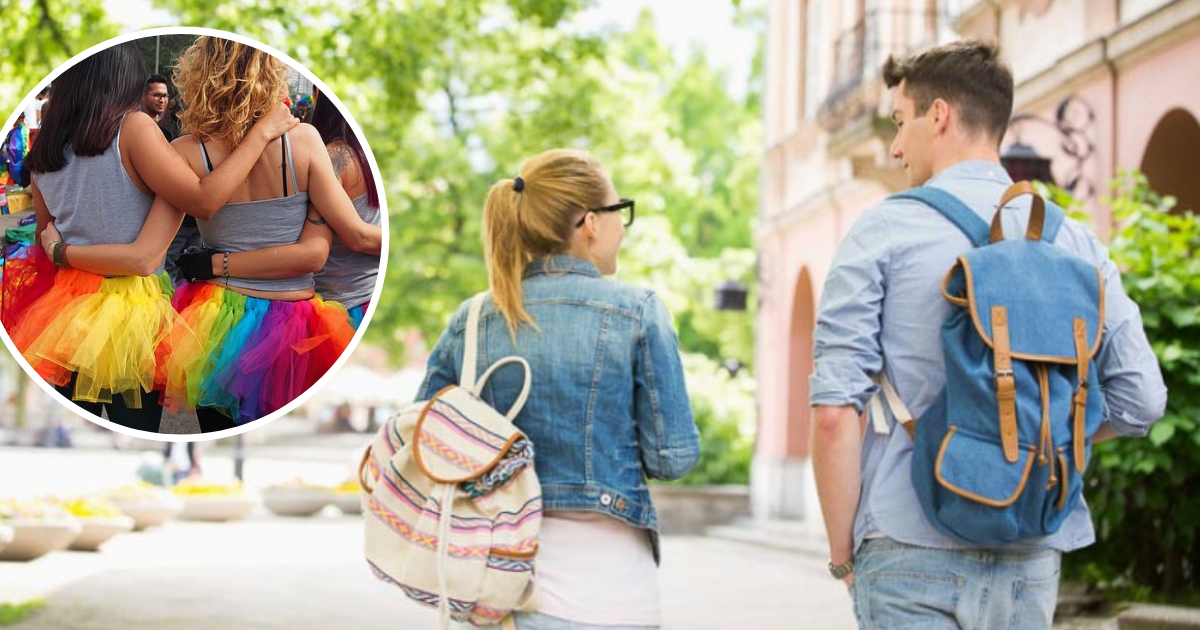 untitled design 11 1.png - School Slammed After Telling Students To Wear Clothes With LGBT Colors Or Pay More