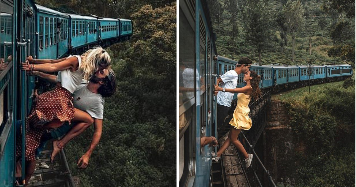 untitled design 38.png - Traveling Couples Shamed For Taking Pictures While Hanging Out Of Moving Trains