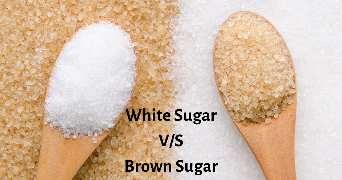 y2 11.png - Which Is Better, White or Brown Sugar?
