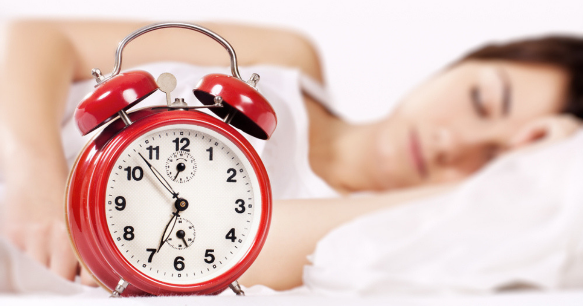 y4 11.png - How to Fall Asleep In Just A Minute's Time?