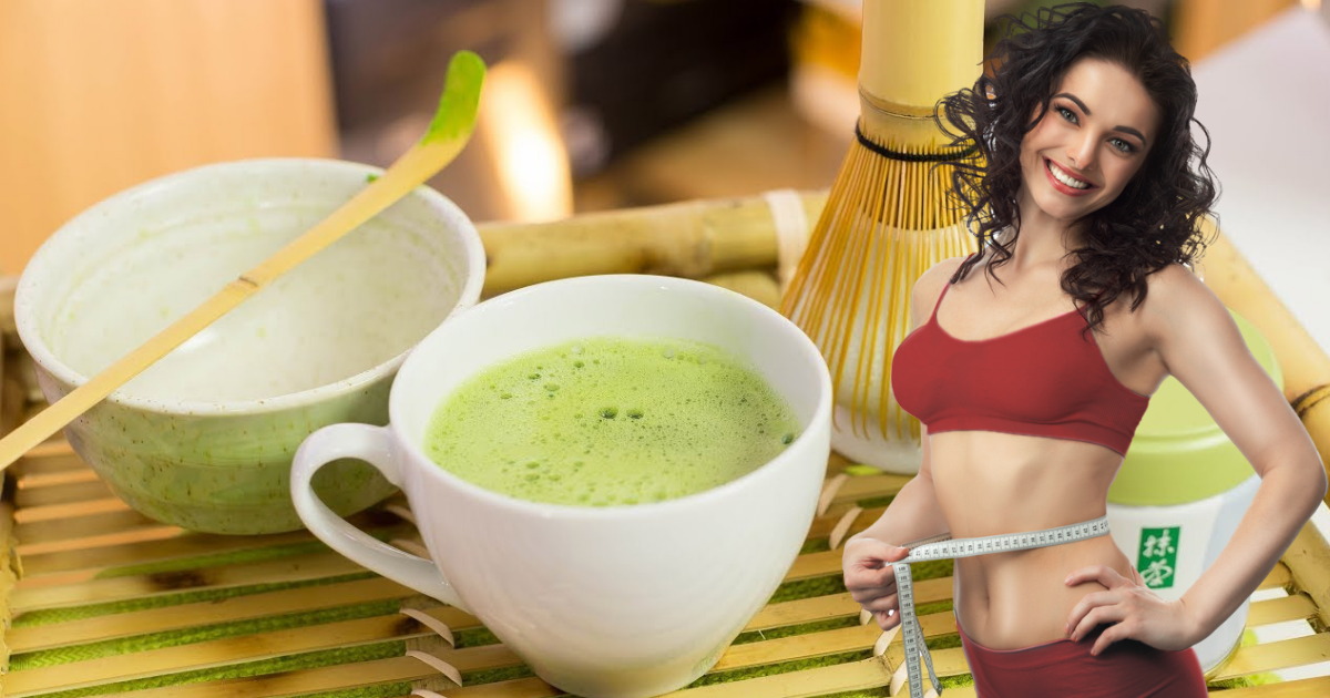 y4 15.png - Matcha Tea, Aid For Cancer and Helps With Weight Loss