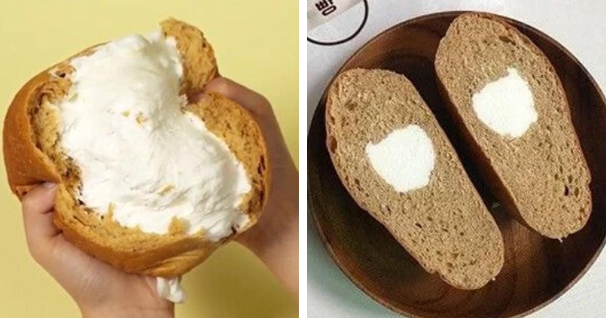 4 131.jpg - CU에서 출시한 '대왕크림빵'이 '로또'라고 불리는 이유.jpg
