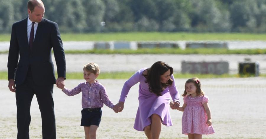 a7 11.jpg - 12 Princípios educativos da família real britânica que todos podemos aprender