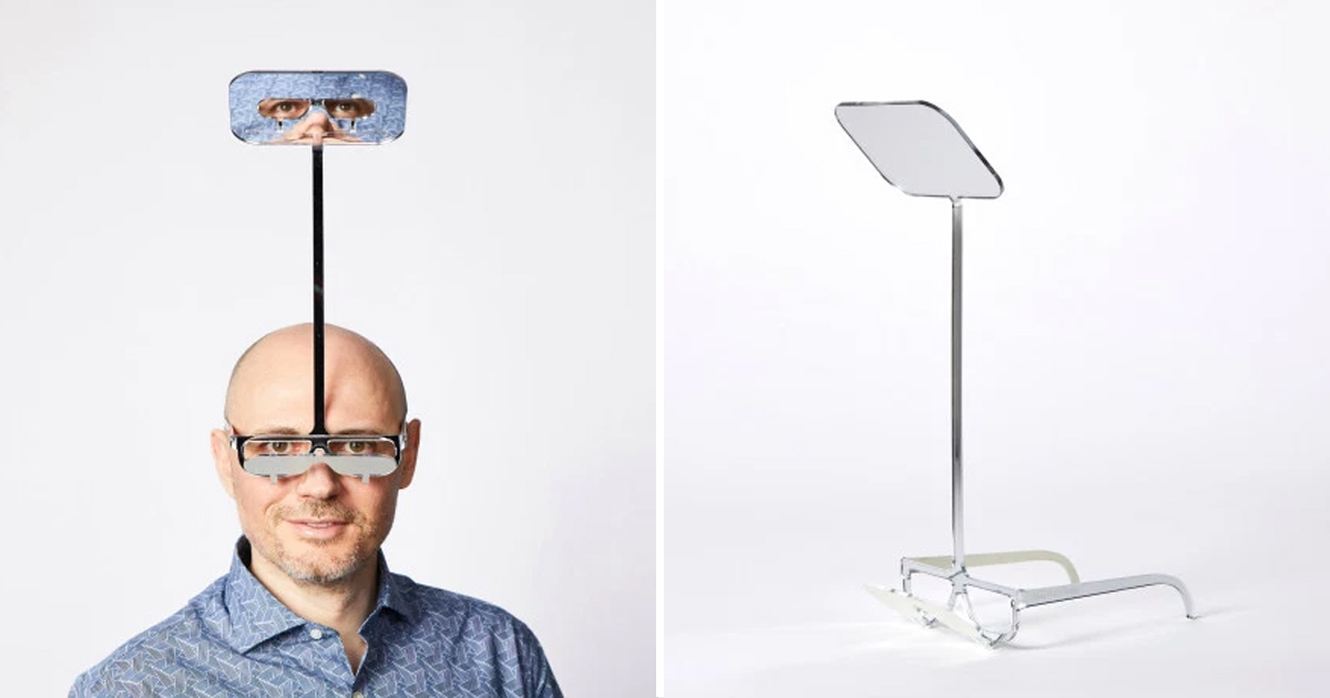asdfasf.jpg - Watch Out These Periscope Glasses, Next Time You Go To A Concert Or Gig