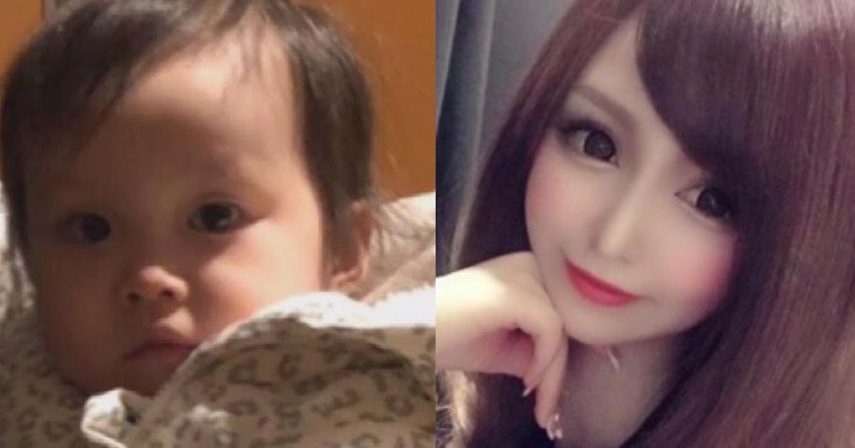 img 3769.jpg - 【新たな証言】札幌2歳児衰弱死・容疑者友人が語った「やったのは絶対女」
