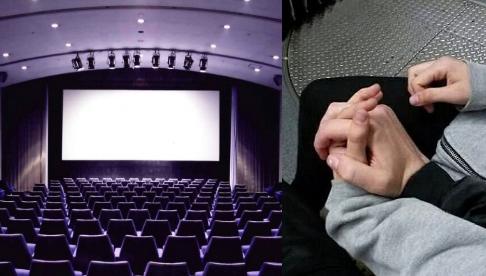 movie.png - 映画館で隣の女性の手を勝手に繋いだ男性がヤバい?しかもその後2人は付き合った?