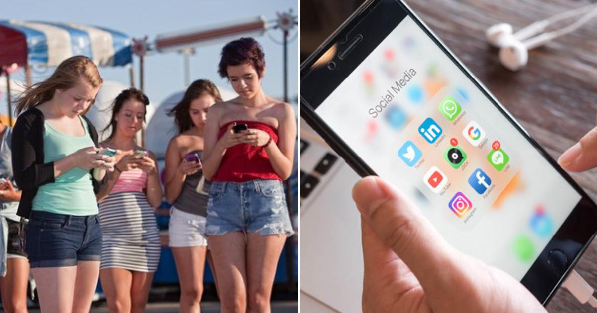 phone4.png - Les téléphones mobiles modifient le squelette humain et les jeunes gens grandissent de plus en plus rapidement avec des pointes osseuses
